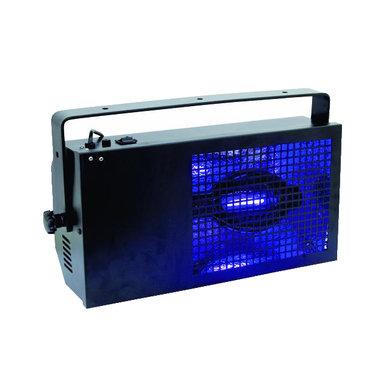 Lampe UV 400W