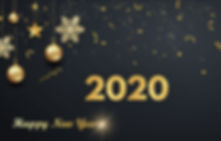 happy-new-year-2020-41.jpg