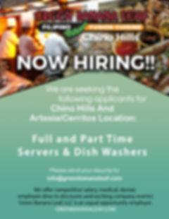 hiring_ad 021520.jpg