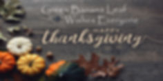 Thanksgiving Banner GBL.jpg