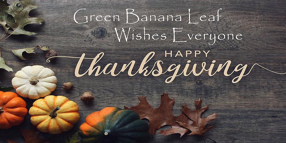 Thanksgiving Banner GBL.jpg