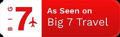 Big7Travel-dark.png