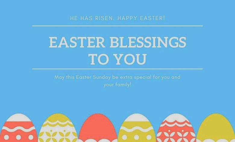 Happy-Easter-Greetings-780x470_edited.jp