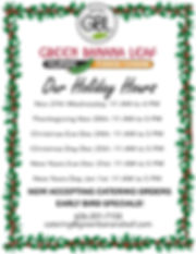 GBL Holiday Hours 2019.jpg