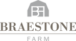Braestone_farms_logo.png