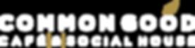 Common_Good_logo_rev_white_hor.png