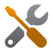 service-department-wrench-icon-15.png