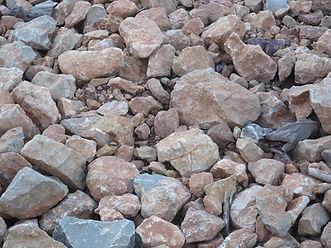 argilo calcaires 2.jpg
