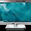 Thumbnail: Ecran HP E243