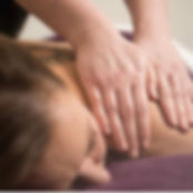 Bild_på_massage_(kopia).jpg