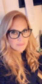 Profilbild 4 (kopia).jpg