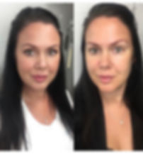 Makeup 1 (kopia).jpg