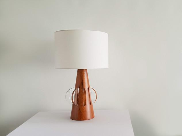 Scale Lamp.jpg