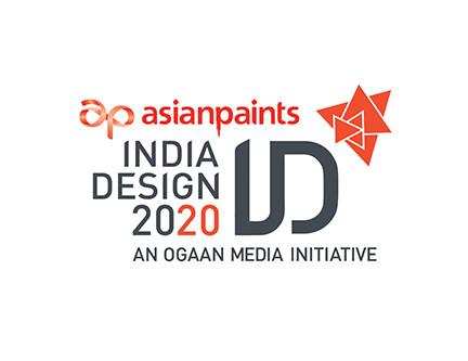 India DesignID 2020
