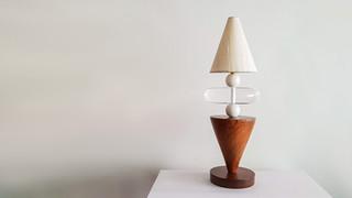 Spindizzy Lamp.jpg