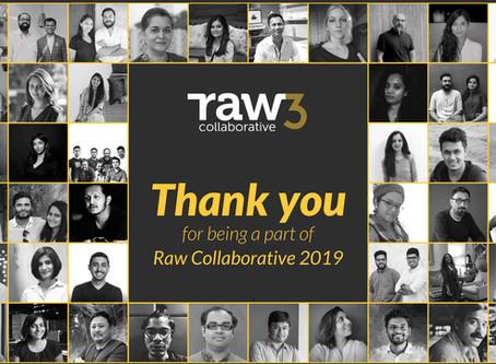 Raw Collaborative