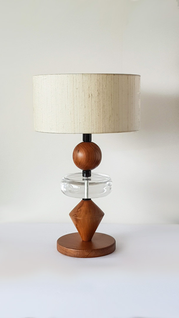 Totem Lamp.jpg