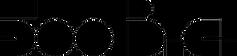 500BC Logo new small.png