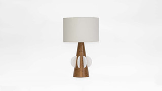 Scale Lamp White.jpg