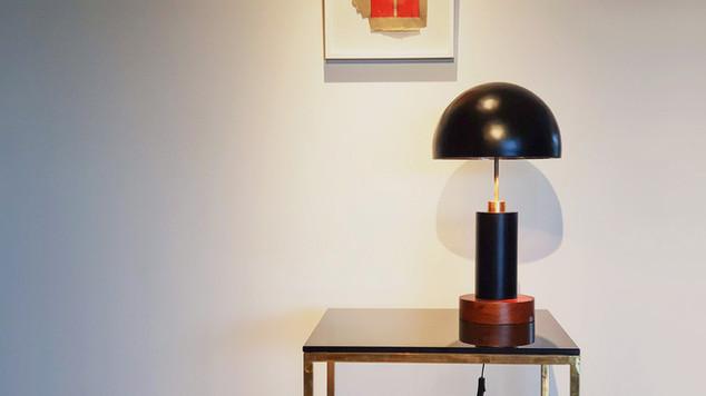 Helmut Lamp.jpg