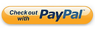 express-checkout-paypal.png