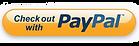 express-checkout-paypal.png