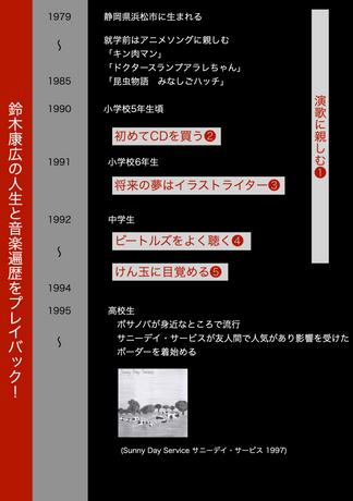 スクリーンショット 2021-04-01 21.03.02.png