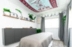 InteriorServices.jpg