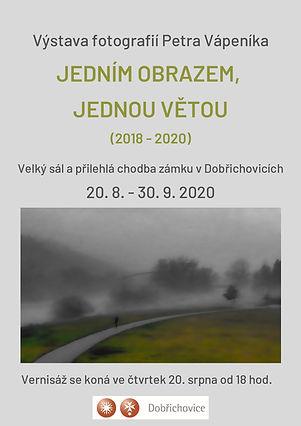 Jedním_obrazem_jednou_větou_-_plakát_