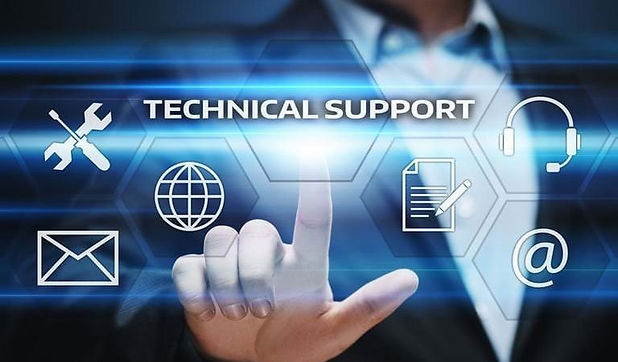 IT-Support-Services-768x450.jpg