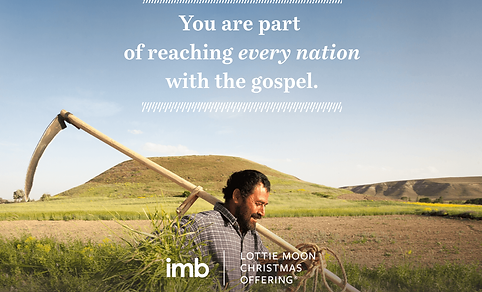 LMCO_Social_Campaign-2.png