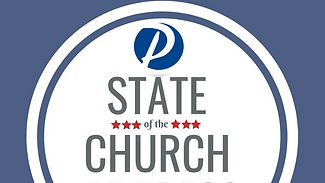 State of the Church. 2020.png