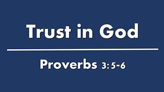 Trust in God.JPG