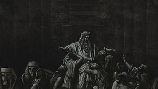 Joseph Black Paint-Blank.jpg