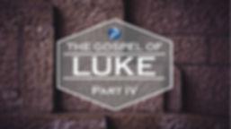 Luke IV.JPG