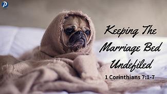 marriage bed.jpg