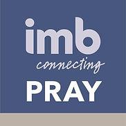 pbctallapoosa prayer