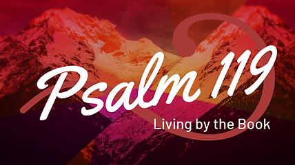 Psalm 119 Title Slide.png