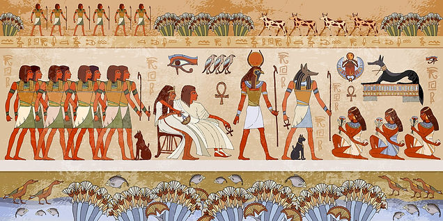 ancient-egypt-image.jpg