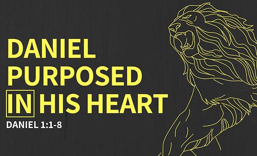 Daniel Part 1.jpg