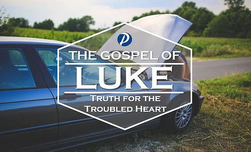 Luke. Troubled Heart.JPG