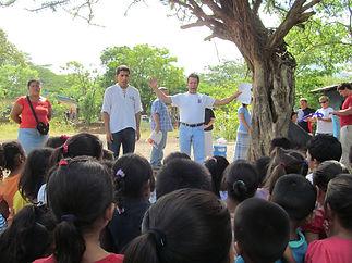 pbctallapoosa local and global outreach