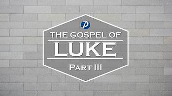 Luke III.JPG