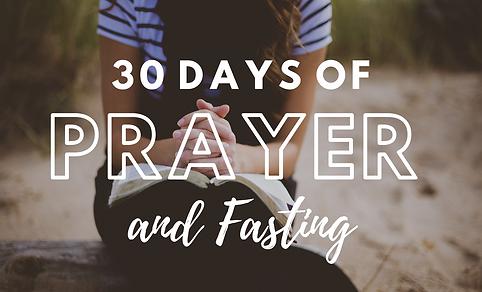 30 Days of Prayer.png