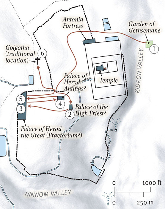 map.40.8.jpg
