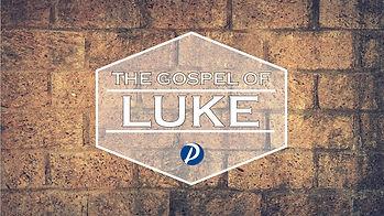 Luke 3.JPG