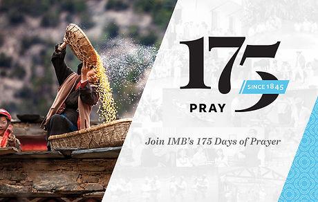 175-Pray_web-front-pg-image.jpg