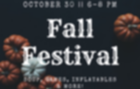 Fall Festival 2019.png