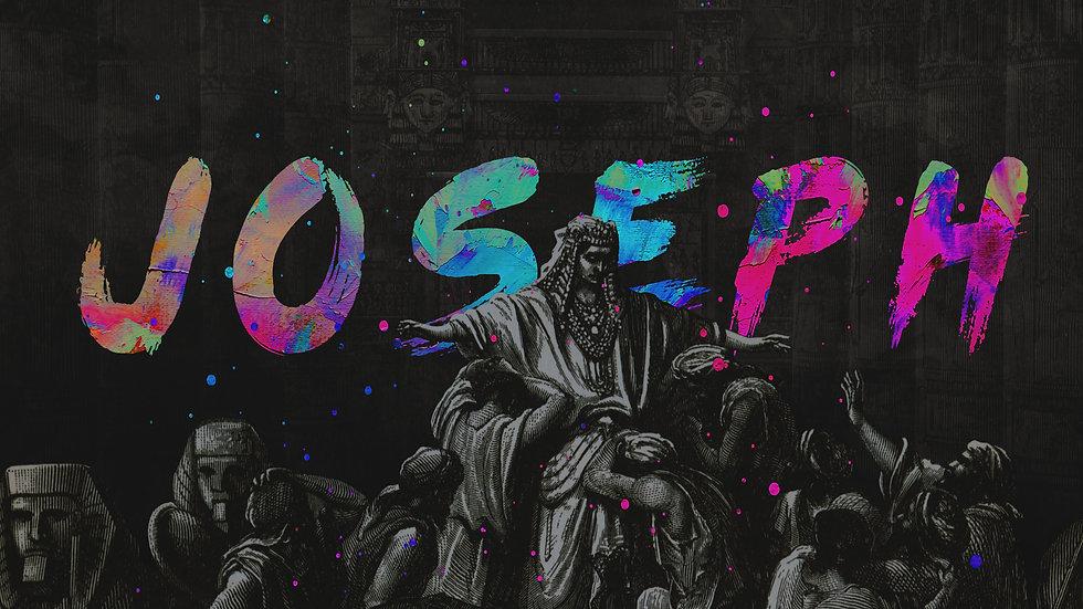 Joseph Black Paint-Title.jpg