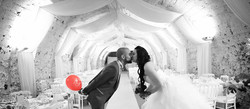 photographies mariages